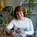 Елена Ковалева, Услуги репетиторов и обучение в Можайске