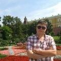Дмитрий Ягунов, Устранение засора капиллярной трубки в Гатчине