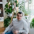 Павел Акимов, Дизайн рекламы в Борском