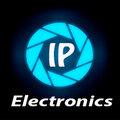 ip-electronics, Ремонт мелкой бытовой техники в Нелидовском районе