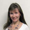 Юлия Глушко, ОГЭ по английскому языку в Краснодарском крае
