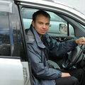 Владимир Керенский, Разбор строительного мусора в Подольске