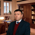 Вадим Родин, Помощь при отказе в страховой выплате в Юго-восточном административном округе