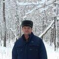 Николай Кузьмин, Демонтаж гаража в Ростовской области