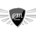 rm-service, Ремонт авто в Городском округе Грозный