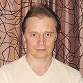 Дмитрий Макаров, Вождение на английском в Никольском