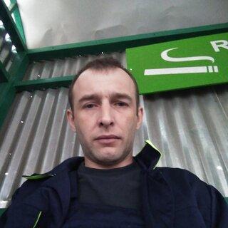 Владимир Николаевич К.