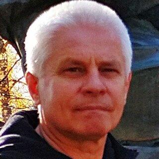 Владимир Войнов