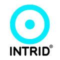 INTRID, Блог в Центральном районе