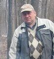 Сергей К., Стяжка пола под укладку плитки в Таловском районе