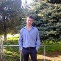 Роман Игоревич, Демонтаж счетчиков воды и тепла в Красном Сулине