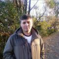 Дмитрий П., Гидроиспытания в Городском округе Красногорск