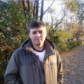 Дмитрий П., Перенос полотенцесушителя в Пушкинском районе