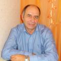 Евгений Нагавкин, Строительство забора из поликарбоната в Богатовском районе