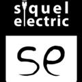 Siquel electric, Установка проводных камер видеонаблюдения в Богородском