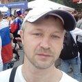 Дмитрий Клементьев, Укладка керамогранита в Городском округе Нижний Новгород