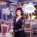 Ирина Васильченко, Афиша в Ступино