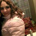 Ксения Гаврилова, Уборка открытой территории в Дмитровском районе