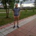Иван Смирнов, Диагностика в Тимирязевском сельском поселении