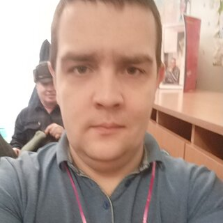 Ваня Жернов