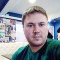 Александр К., Бизнес-консалтинг в Москве