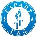 Гарант-Газ, Тюнинг двигателя в Городском округе Тула