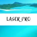 Laser_pro, Лазерная эпиляция: голени в Москве