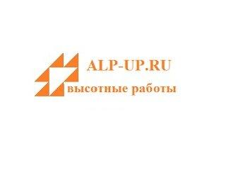 alp-up.ru