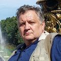 Cергей Петрович Ч., Фото на документы в Городском поселении Белоозёрском