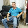 Владимир Владимирович Тарасенко, Огрунтовка стен в Омской области
