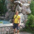 Антон Александрович Л., Установка дверной коробки в Городском округе Новосибирск