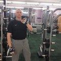Вячеслав Никитин, Кабельные и электромонтажные работы в Екатеринбурге