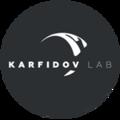 Карфидов Лаб, Проектирование интерфейсов в Санкт-Петербурге и Ленинградской области