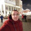 Nikolay V., Услуги бурения скважин в Городском округе Электрогорск