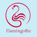 FlamingoBiz, Услуги графических дизайнеров в Городском округе Октябрьский
