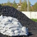 Уголь каменный с доставкой