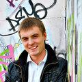 Дмитрий Слонов, Услуги компьютерных мастеров и IT-специалистов в Сельском поселении Приморский