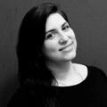 Анна Косцова, Трехмерная визуализация в Балканском округе