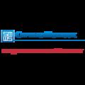 Сервис-Монтаж, Замена вентилятора внутреннего блока кондиционера в Орловском сельском поселении