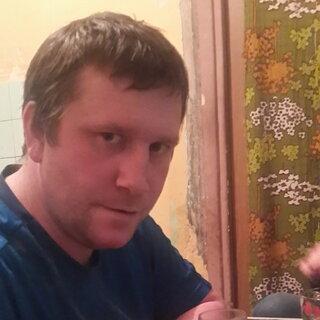 Михаил Нижгородов