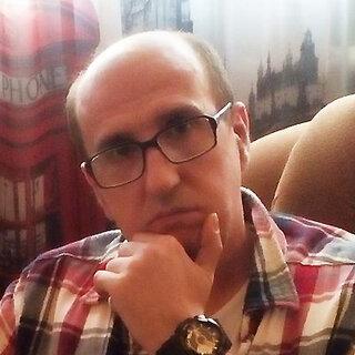 Alexandr Vladiclavovich Malafeevsky