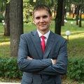 Георгий Игоревич Сурсяков, Межевание земельного участка в Городском округе Стерлитамак