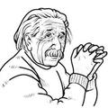 Эйнштейн, Антикризисное управление во Фрязино