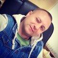 Алексей Минеев, Оформление витрин и мест продаж в Сельском поселении Сергиевск