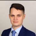 Сергей Константинович Павлов, Составление договоров на выполнение работ в Санкт-Петербурге и Ленинградской области