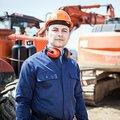 Влад А., Услуги по ремонту и строительству в Коломенском городском округе
