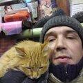 Александр Афанасьев, Монтаж унитаза в Свердловской области