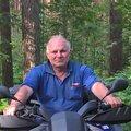 Игорь Б., Строительство сибирской бани в Московском районе