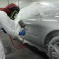 Pokras96, Кузовной ремонт авто в Верх-Исетском районе