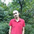 Петр С., Демонтаж бетонной стяжки в Борисоглебском городском округе